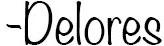 Full_delores_siggy